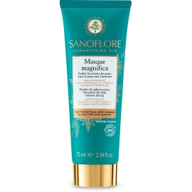 Sanoflore Masque Magnifica 75 ml