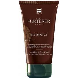 Furterer Karinga Crème hydratante coiffante 150 ml