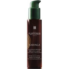 Furterer Karinga Huile nutrition suprême 100 ml