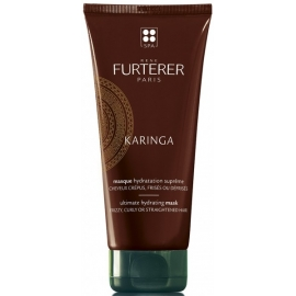 Furterer Karinga Masque hydratation suprême 200 ml