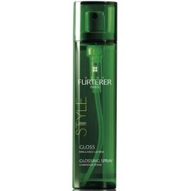 Furterer Style Gloss 100 ml