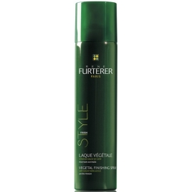 Furterer Style Laque Végétale 300 ml