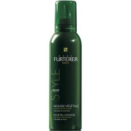 Furterer Style Mousse végétale 200 ml