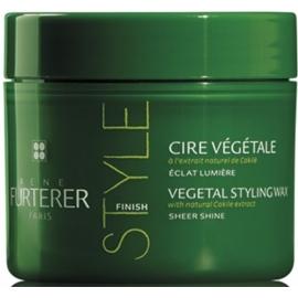 Furterer Style Cire Végétale 50 ml