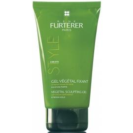 Furterer Style Gel Végétal Fixant 150 ml