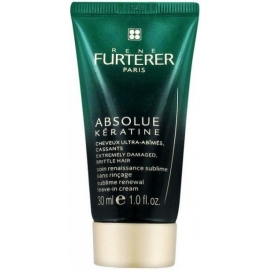 Furterer Absolue Kératine Soin Renaissance Sublime 30 ml
