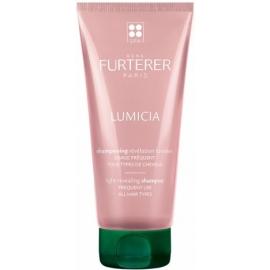 Furterer Lumicia Shampooing Révélation Lumière 50 ml