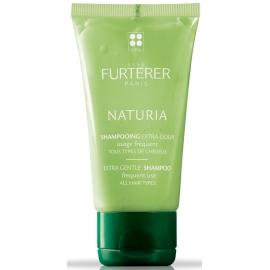 Furterer Naturia Shampooing Extra-Doux 50 ml