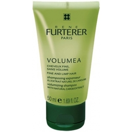 Furterer Volumea Shampooing Expanseur 50 ml