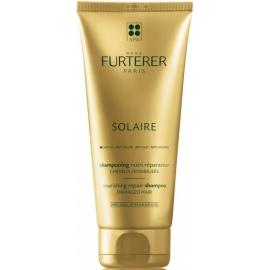 Furterer Solaire Shampooing nutri-réparateur 200 ML