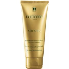 Furterer Solaire Masque nutri-réparateur intense 100 ML