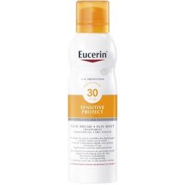 Eucerin Sun Brume SPf 30 Transparente 200 ml