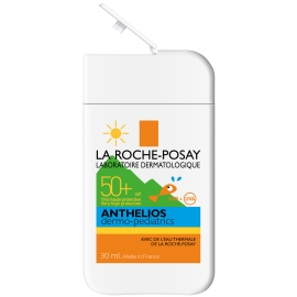 La Roche-Posay Anthelios SPF50+ Dermo-Pediatrics Pocket 30 ml
