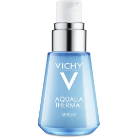 Vichy Aqualia Sérum réhydratant 30 ml