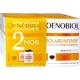 Oenobiol Solaire Intensif 2 x 30 Capsules