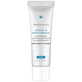 SkinCeuticals Glycolic 10 50 ml