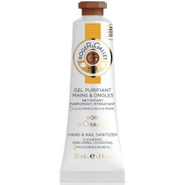 Roger&Gallet Bois D'Orange Gel Purifiant Mains 30 ml