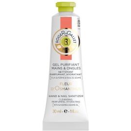 Roger&Gallet Fleur D'Osmanthus Gel Purifiant Mains 30 ml
