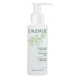 Caudalie Lotion Tonique Hydratante 100ml