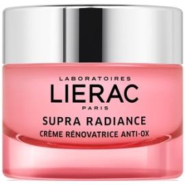 Lierac Supra Radiance Crème Rénovatrice Anti-Ox 50 ml