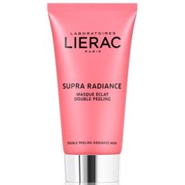Lierac Supra Radiance Masque éclat Double Peeling 75 ml