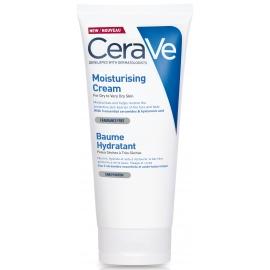 CeraVe  Baume Hydratant 50 ml