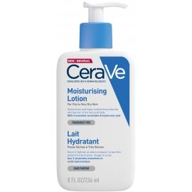 CeraVe Lait Hydratant 236 ml
