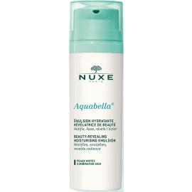 Nuxe Aquabella émulsion Hydratante Révélatrice De Beauté 50 ml