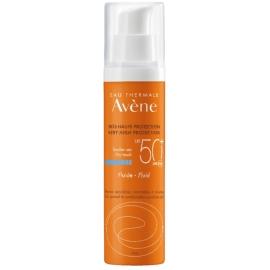 Avène Solaire Spf50 Fluide 50 ml