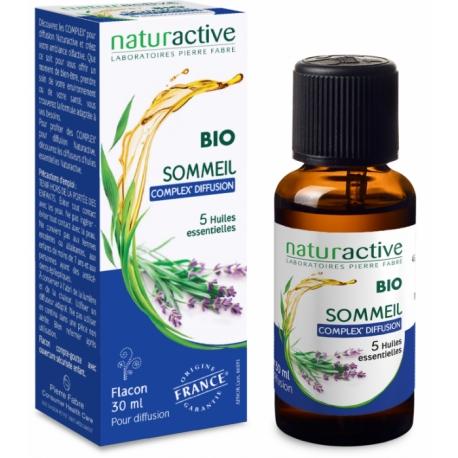 Naturactive Complex' Bio Sommeil 30 ml