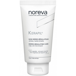 Noreva Kerapil Complexe Pili-regul 75 ml