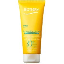 Biotherm Lait Solaire Hydratant Spf 30 200 ml