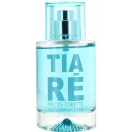 Solinotes Tiaré Eau De Toilette 50 ml