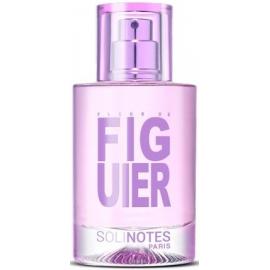 Solinotes Fleur De Figuier Eau De Toilette 50 ml