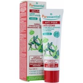 Puressentiel Anti-Pique Crème Multi-Apaisante 30 ml