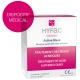Hyfac Woman Activ Mask Masque Peel-Off 15 Sachets