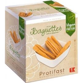 Protifast Mini Baguettes Vegan 44 g