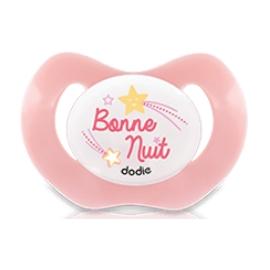 """Dodie Sucette 1er Age Nuit """"La tête dans les étoiles"""""""