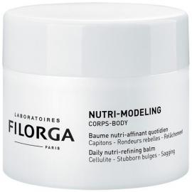 Filorga Nutri-Modeling Corps 200 ml