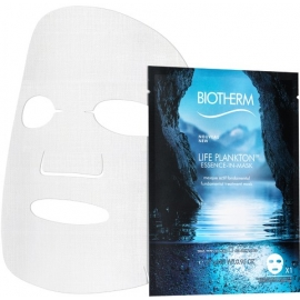 Biotherm Life Plankton Essence-In-Mask x 1