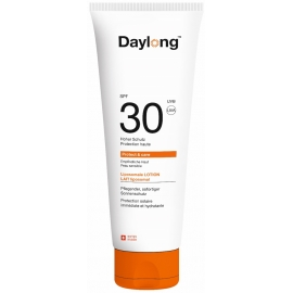 Daylong Protect & Care Spf 30 Lait liposomal 100 ml