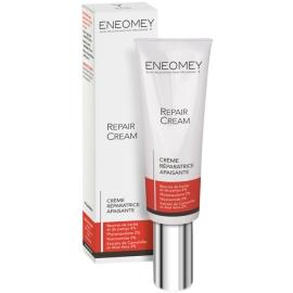 Eneomey Repai Cream Crème Réparatrice Apaisante 50 ml