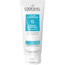 Codexial Baume Réparateur 100 ml