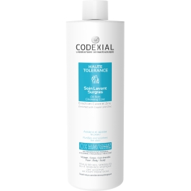 Codexial Soin Lavant Surgras 400 ml