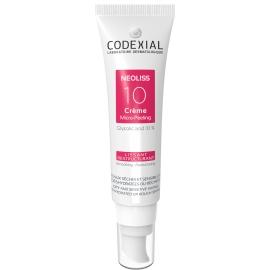 Neoliss 10 Crème 30 ml