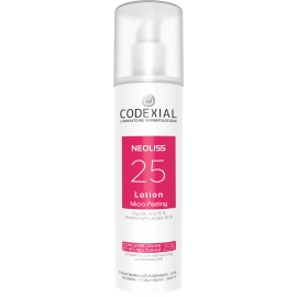 Neoliss 25 Lotion 100 ml
