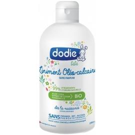 Dodie Bébé Liniment Oléo-Calcaire 250 ml