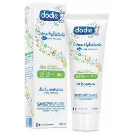 Dodie Crème hydratante 3 en 1 100ML