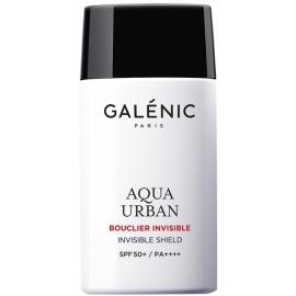 Galénic Aqua Urban Bouclier InvisibleSPF50+ 40 ml