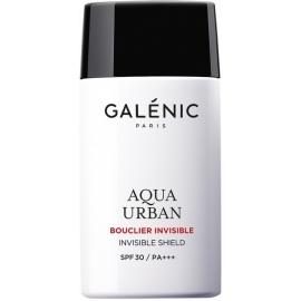 Galénic Aqua Urban Bouclier InvisibleSPF30+ 40 ml